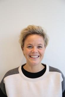 Kristin Henriksen