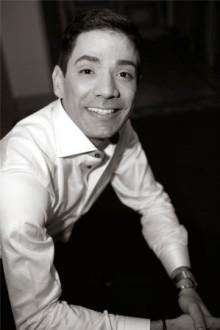 José Namén