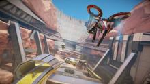 E3 2016: PlayStation VR släpps 13 oktober