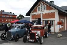 HepCat Day, Årets stora gratisfestival i Lund