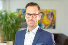 Sveriges Allmännytta blir partner till Förvaltarforum