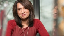 Women's Business Council report shows that women hold the key to the UK's economic success
