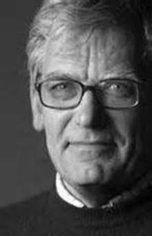 Föreläsning av professor Niels H. Secher