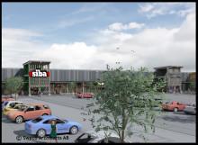 SIBA öppnar ny butik i Östersund och skapar nya arbetstillfällen för orten
