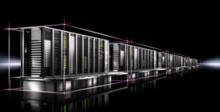Världspremiär för helt standardiserad datorhall när Rittal öppnar på CeBIT 2013