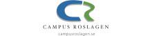 Campus Roslagen får ytterligare en laddstation för elbilar