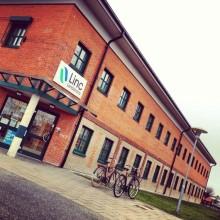 IXX IT-partner expanderar i Skåne