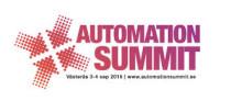 XMReality medverkar på Automation Summit