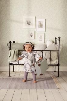 Newbie Store ekspanderer i Storbritannia