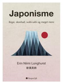 Udkommer i dag: Et lykkeligere liv inspireret af japansk visdom