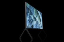 Sony presenterer nye produkter og et samlet underholdningskonsept på CES 2019