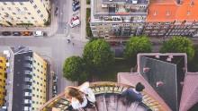 """Wohnkosten im Studium: """"Mieten dürfen nicht die Wahl des passenden Studiengangs beeinflussen."""""""