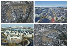 Fujisawa Sustainable Smart Town Goes Into Full-Scale Operation Near Tokyo