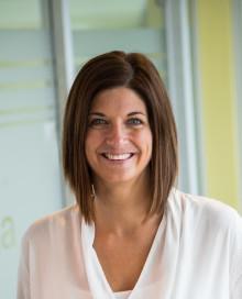 Jenny Pränting Rådeström ny Kategori- och inköpsdirektör på Menigo