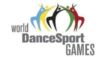 WDSF World DanceSport Games 2013