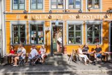 Trøndelag – Norges nya matdestination