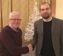 Ullersäter blir ny servicepunkt i Lindesbergs kommun