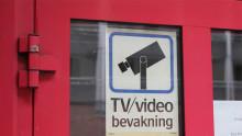 Kameraövervakningen har gjort Sofielund i Malmö säkrare