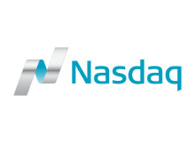 Stockholm cloud based company featured in Nasdaq article