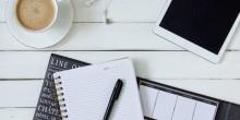 Vad innebär det att arbeta som verksamhetsarkitekt?