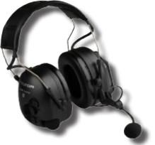 Radioreklam med på Rockklassiker och Mix Megapol