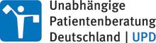 Vor-Ort-Beratungsstelle der Unabhängigen Patientenberatung in Würzburg öffnet Anfang April