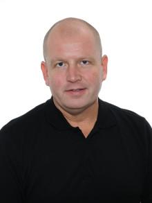 Stellan Gustafsson tar steget in i köket hos HärjedalsKök