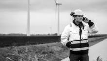Högre elpriser när kärnkraftverken underhålls