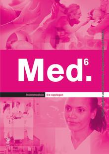 Internmedicin