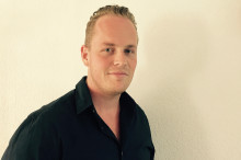 Dometic - Seawork International: Dometic Introduces New Commercial Marine  Product Manager at Seawork