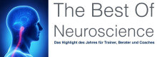 ​9. Internationales Wissenschaftsforum am 16.12.2016 - The Best Of Neuroscience