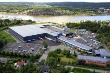 Financial Statement Jøtul Holdings S.A 31. December 2018