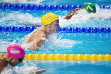Kunskap ska förebygga doping