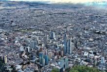 Colombia: Panalpina Bogotá obtains GDP certification