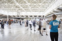 Major diabetes congress returns to Stockholmsmässan