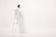 Bildmuseet presenterar: Grada Kilomba / A World of Illusions