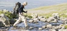 PRESSINBJUDAN - Minister inviger världskongress för naturturism