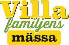 Villafamiljens Mässa