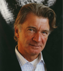 Anders Wijkman leder nationella kommittén för klimatforskningsprogrammet