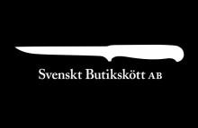 Svenskt Butikskött AB lämnar Slakthusområdet – ca 60 anställda berörs