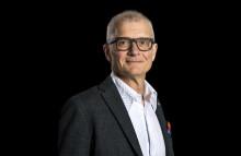 RO-GRUPPEN FÖRSTÄRKER KONCERNEN MED EN KMA-CHEF