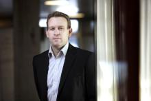 EnergiMidt ansætter ny divisionsdirektør til EnergiMidt Fiberbredbånd