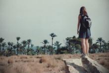 Welches Auslandssemester passt zu dir? Ein kurzer Online-Test.