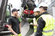Rototilt rekryterar säljchef Sverige