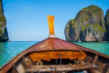 Sommerloch = Hauptsaison!  3 essentielle Workflow-Schritte für die Kommunikation im Tourismus