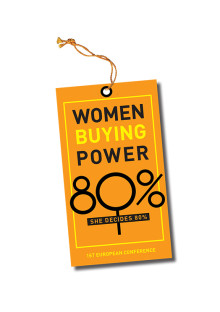 Unique conference on women buying power to take place in Denmark