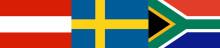 Göteborgsföretaget Calmino group når ut internationellt med IBS-behandling