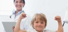 PMO-familjen växer – Region Halland väljer PMO för sin Barnhälsovård