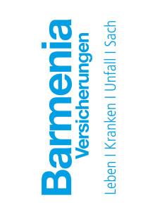 Barmenia-Logo