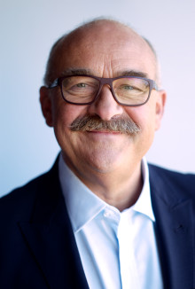 Paal Hennig-Olsen